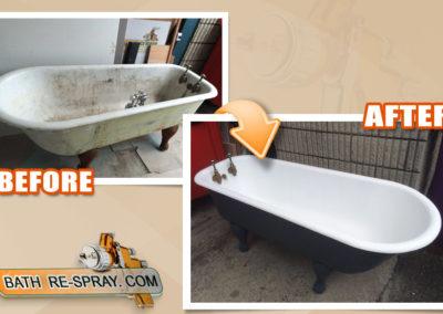 Full Bath Restoration(2)
