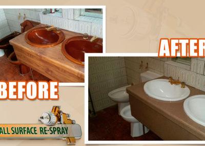 Bath reglazing ireland